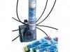 Multi-point Lubricator / Automatic LAGD 1000 Series
