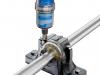 SKF Single Point Lubrication LUB0435V