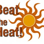 Beat The Heat – Stay Cool With These Helpful Tips
