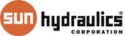 sunhydraulics