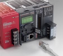 Mitsubishi-Electric-MEAU-L-Series-PLC-small