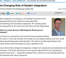 machine-design-system-integrators-tom-price-guest-commentary-featured-image