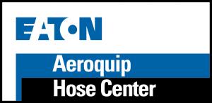 AQP Hose Center logo 10.14
