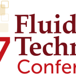 Price Engineering to Partner with Fluid Power Technology Conference